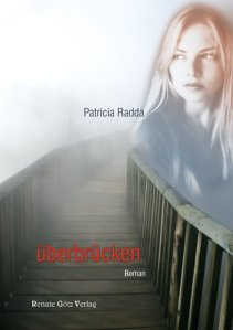 Cover: Überbrücken