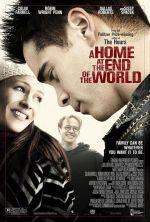 ein Zuhause am Ende der Welt
