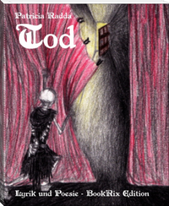 tod.cover