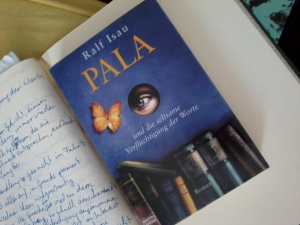 Pala.Cover