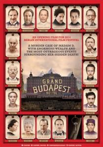 Bild von hier: http://www.impawards.com/2014/grand_budapest_hotel_ver17.html