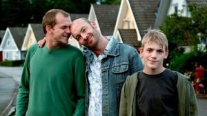 Bild geklaut bei: http://flickfacts.com/movie/23068/patrik-age-15