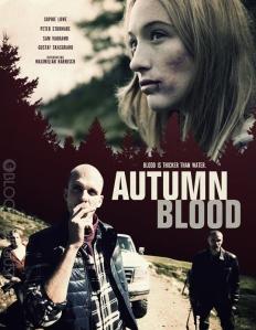 Bild geklaut von: http://bloody-disgusting.com/news/3255573/autumn-blood-trailer-hunts-humans/