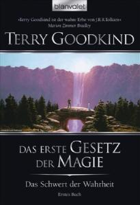 Bild hier geklaut: http://de.legend-of-the-seeker.wikia.com/wiki/Das_Erste_Gesetz_der_Magie?file=Das_erste_Gesetz_der_Magie.jpg