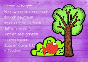 Bild hier geklaut: http://www.abcund123.de/2014/09/fisch-auf-dem-baum.html