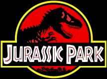 Jurassic_Park.svg
