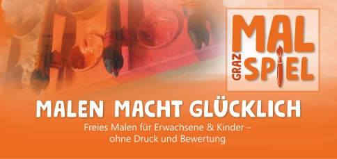 header-malspiel-graz-flyer-cover